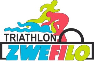 Logo Zwefilo nieuw klein